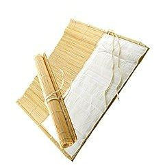 Jack Richeson Bamboo Brush Mat Holder