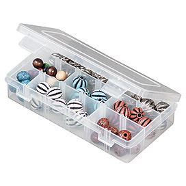 ArtBin Solutions Series Storage Boxes