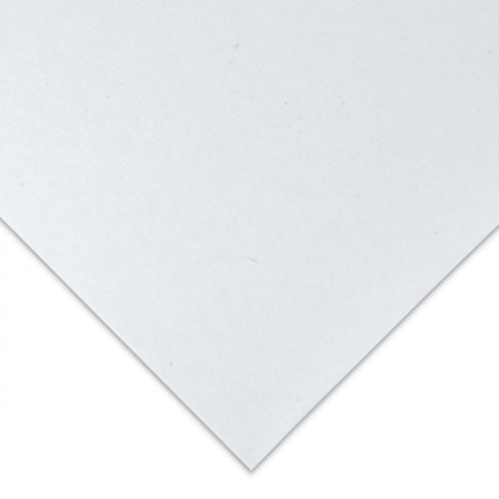 Legion Masa Paper Sheets