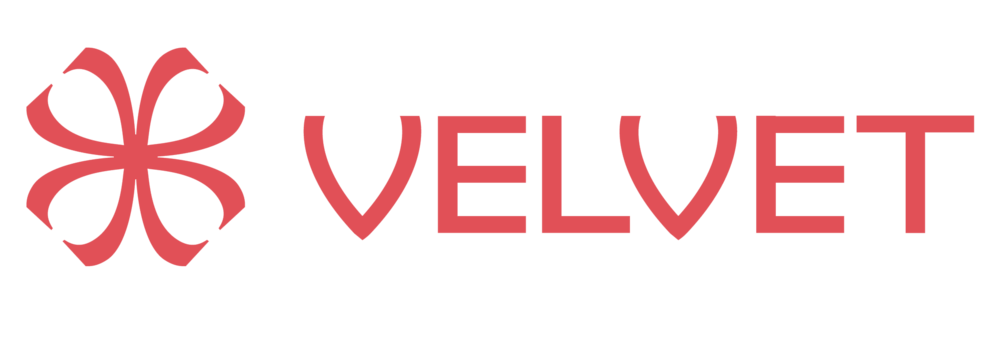 deals-velveteyewear