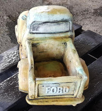Ford Ute