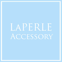 LaPerle Accessory