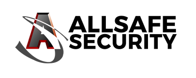 Allsafe Security
