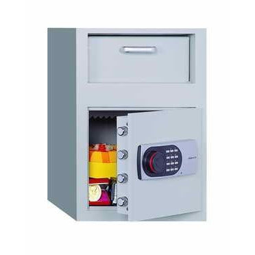 Safeguard DS20 Deposit Safe