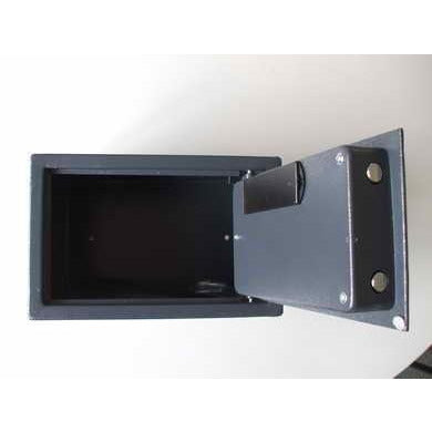 Safeguard SFT20ED Hotel Safe