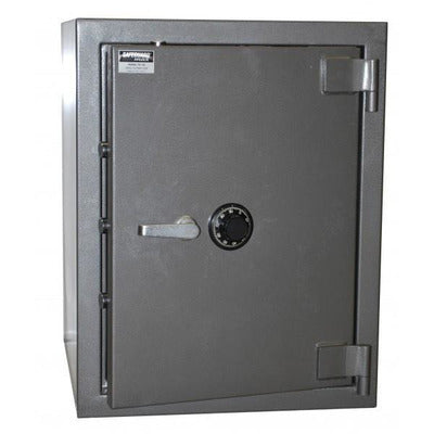 Safeguard TK120 Commercial Safe