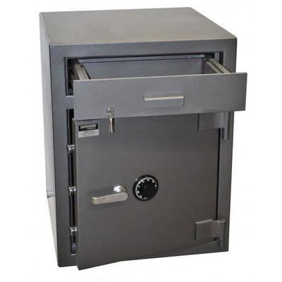 Safeguard TK120MD Commercial Safe