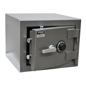 Safeguard TK30 Commercial Safe