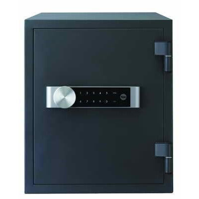 Yale Large Document Fire Safe