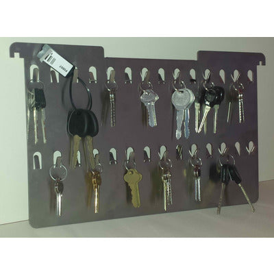 Key Storage Board