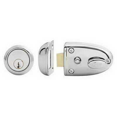 Lockwood 211 Streamlatch