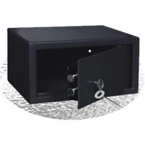 Safeguard SFT22K Controlled Medicine/Gun Safe