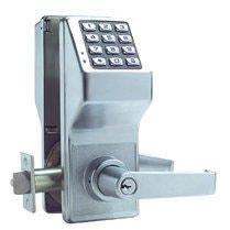 Trilogy T2 Electronic Digital Lock-set