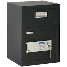 Load image into Gallery viewer, Yale Certified Deposit Safe