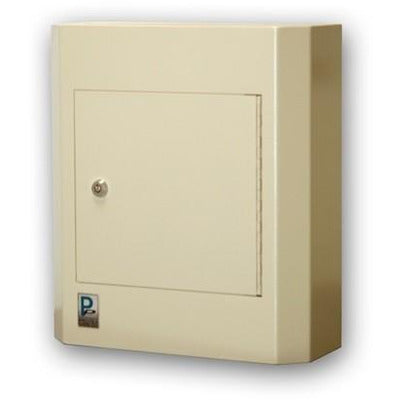 SDL-400K - Protex Wall Mounted Drop Box with Key Lock