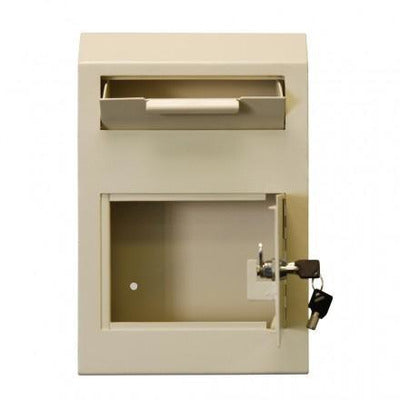WDS-150 - Protex Wall Mount Drop Box