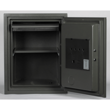 Yale Extra Large Document Fire Safe