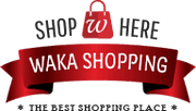 WaKa Shopping