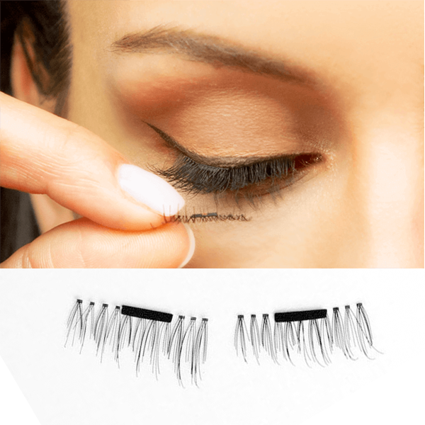 **BRAND NEW** Magnetic Eyelashes