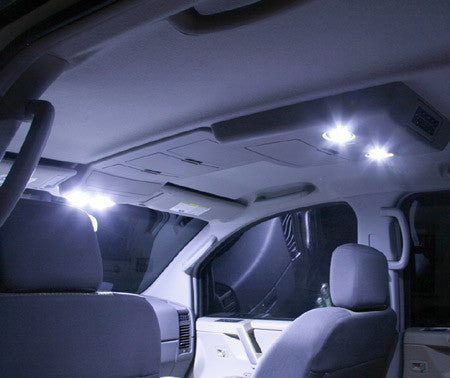 x kit aeproduct led prius toyota package free bulbs item getsubject lord interior error for shipping tcart night light