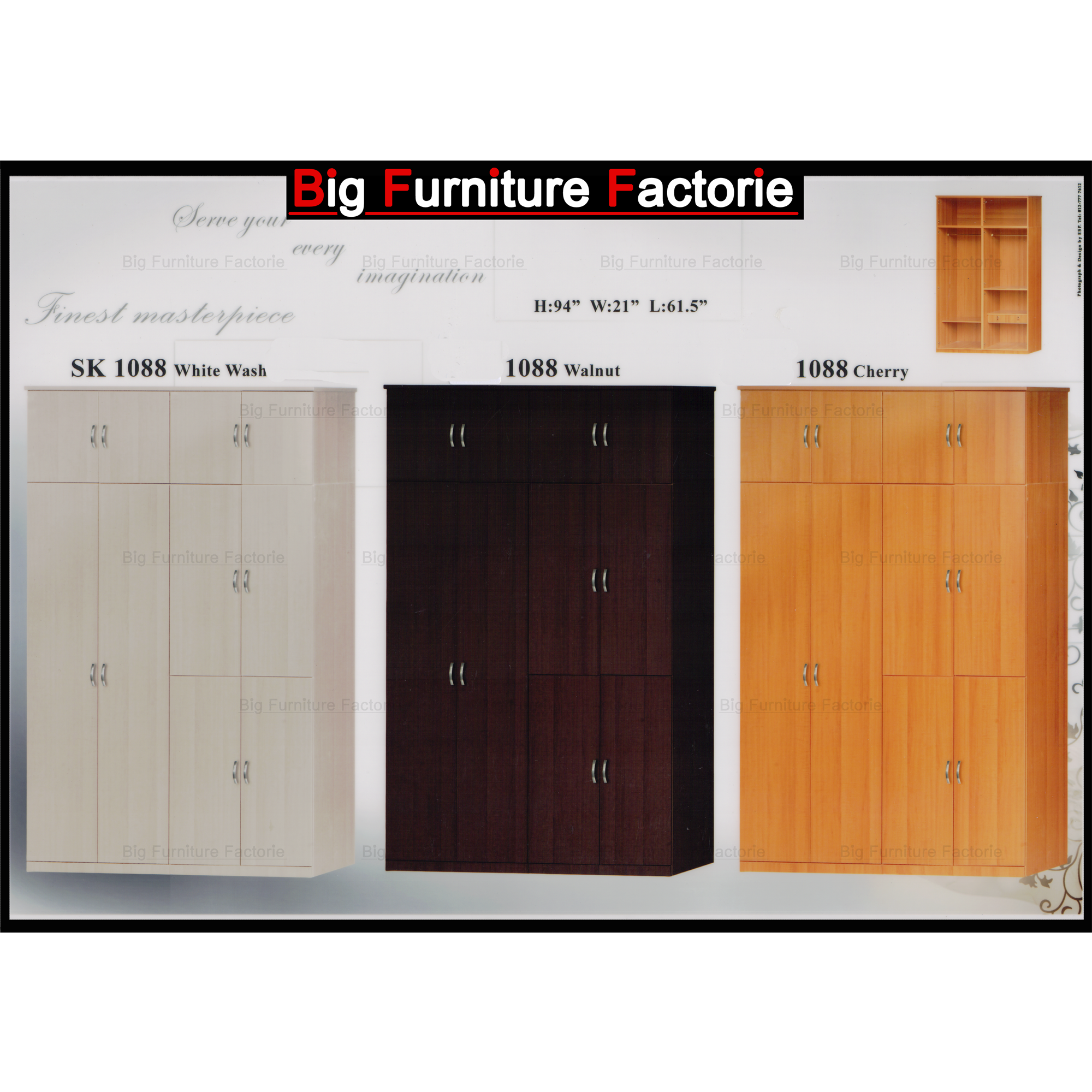 non design doors decor garage patented cores carriage door for panels swinging ideas warping and choice home honeycomb