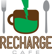 Recharge Cafe