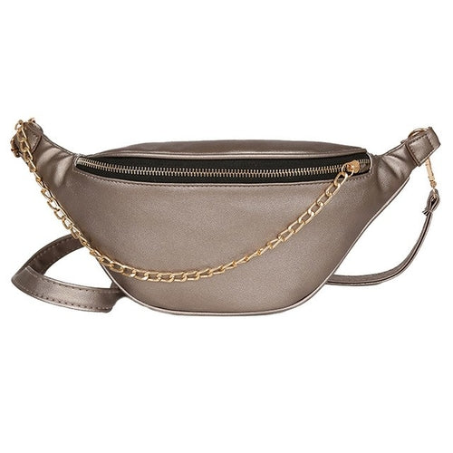 City Belt Bag
