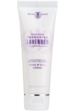 Maine Beach Lavender Hand Cream - 50ml