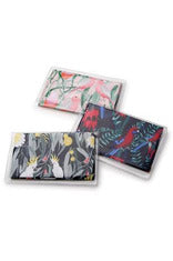 Australian Collection Microfibre Cleaning Cloth-Birds