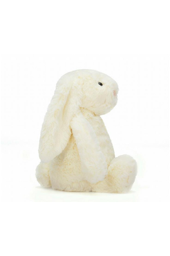 Jellycat Bashful Bunny - Cream