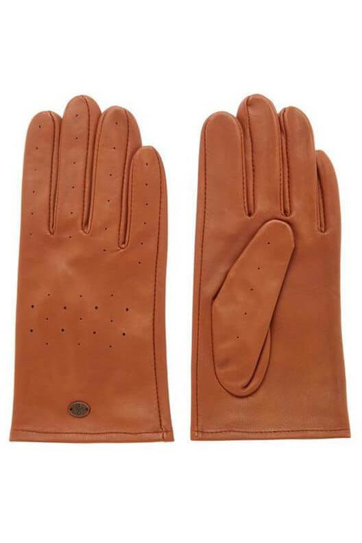 Nyanga Gloves