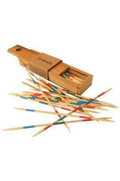 Planet Finska Mikado ( Pick up Sticks)