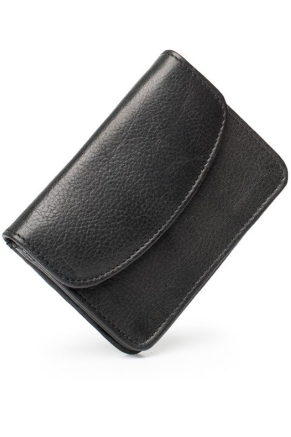 Kitt Purse - Black