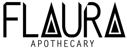 flauraapothecary