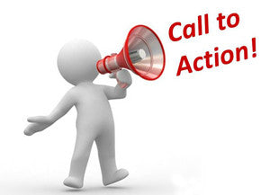 Call To Action! FDA Predicate Date Change