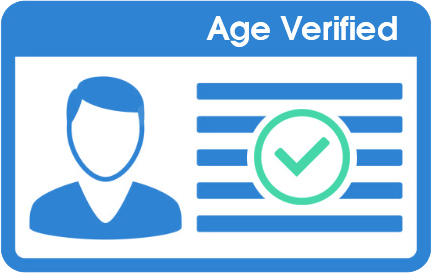 Age Verification - Tobacco Control Act