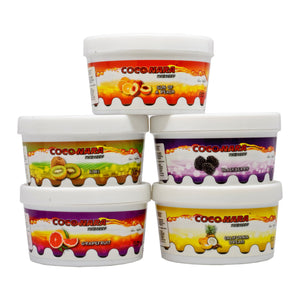 CocoNara Tobacco 5x Bundle Pack