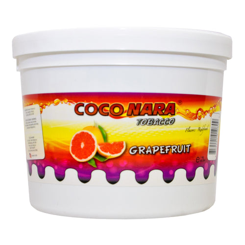 Coconara Tobacco Grapefruit