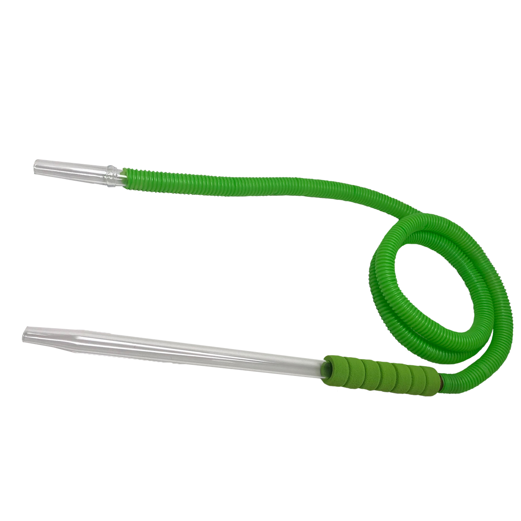 CocoMazaya Healthy Glass Handle Hose