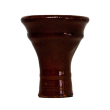 Large Egyptian Clay Hookah Bowl
