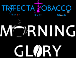 Trifecta Dark Blend Morning Glory 250g