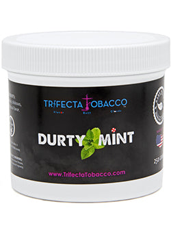 Trifecta Dark Blend Durty Mint 250g