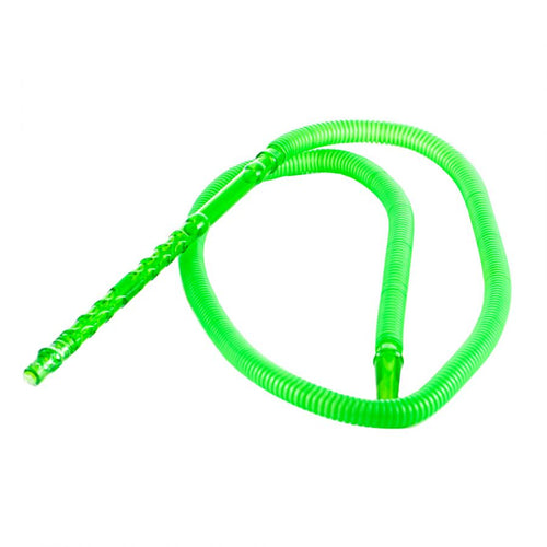 Ultimate Disposable Hose