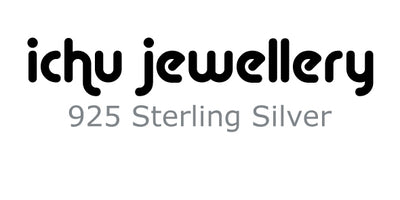 Ichu is renowned for its quality sterling silver, on-trend designs and personalised elements.
