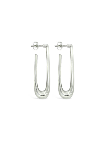 OVAL STRETCH HOOPS