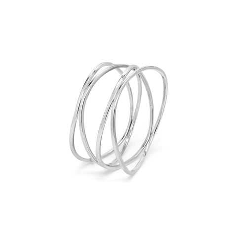 MULTI BAND BANGLE