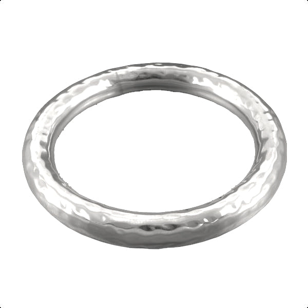 CLASSIC GOLF BANGLE