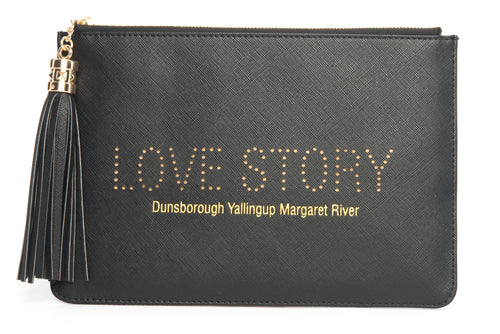 clutch, design, scarves, bags, fashion, love, clothing, accessories, margaretriver, dunsborough, perth, present, giftware, wallet, handbags, douth, westisbest, Yallingup, art, clutches, women's, pouches