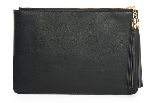 WOMEN'S CLUTCHES & POUCHES