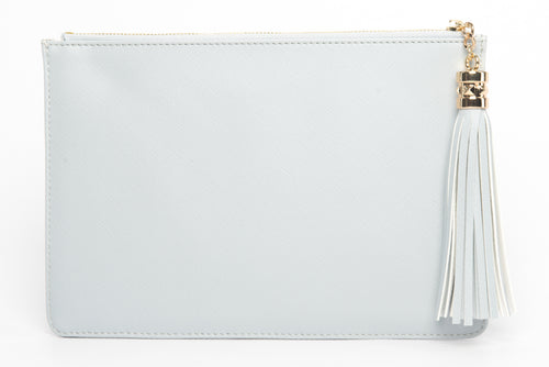 "Love Australia? Gorgeous women's ""Life Is Better With You"" clutch, pouch to complete your look. Clutches with messages, evening & day styles, perfect gifts."